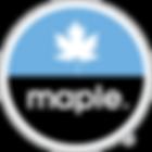 DRINKmaple_logo.png
