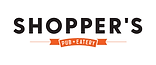 Shoppers Pub & Eatery LOGO .png