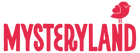 Mysteryland_logo.png