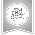 the red door logo-3.png