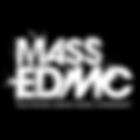 mass edmc logo .png