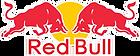red-bull-logo-73D388DA20-seeklogo.com.png
