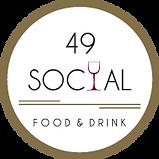 49 Social
