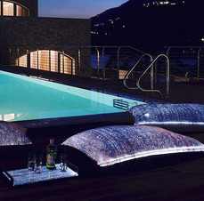 Outdoor collection of _dreamluxitalia ✨Exclusively in The US by #smartlinewynwood✨ Lighten up your #night.jpg