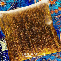 Gold will always stay gold! Exclusive cushions collection from #dreamluxitalia. Samples are available in our studio. 📫_agency_smartline.jpg