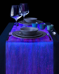 #lightup your #dinner, create #atmosphere of #romance with #exclusive #collection of #led products of #dreamlux. ☎️or📬_ agency_smartline.jpg