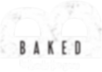 Baked logo white on black-1.png