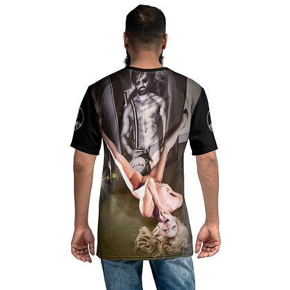Forever Yours Men's T-shirt