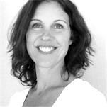 Sara Holm: Sweden