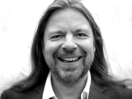 Mats Gaffa Karlsson: Stockholm, Sweden