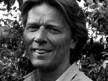 Johan Bauer-Björklund: Helsingborg Sweden