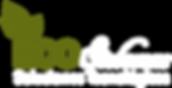 Logo ECO Blanco 2.1-18-18.png