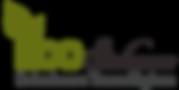 Logo ECO 2.1-18.png