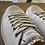 Thumbnail: Sneakers Nero Giardini
