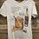 Thumbnail: T-shirt cocktail