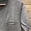 Thumbnail: T-shirt lavaggio grigio