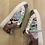 Thumbnail: Sneakers concept Leopard/ pitone