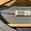 Thumbnail: Felpa in cotone garzato carta zucchero