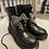 Thumbnail: Fiocchi per scarpe