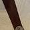 Thumbnail: Cintura marrone