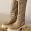 Thumbnail: Combat Boots
