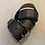 Thumbnail: Cintura nera