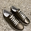 Thumbnail: Sneakers ALTRAMAREA
