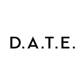date logo.png