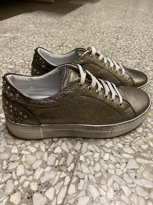 Sneakers ALTRAMAREA