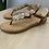 Thumbnail: Sandalo malien cerchi