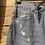 Thumbnail: Jeans lavaggio chiaro