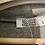 Thumbnail: Felpa con cappuccio in cotone Garzato