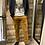 Thumbnail: Pantalone Ocra con tasche