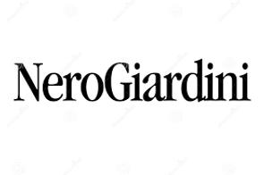 logo nero giardini.png