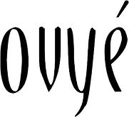 logo ovyè.png