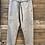 Thumbnail: Pantalone tuta grigio chiaro