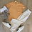 Thumbnail: T-shirt lavaggio pesca