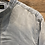 Thumbnail: Camicia jeans