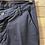 Thumbnail: Pantalone dritto blu in cotone
