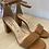 Thumbnail: Sandalo cuoio Altramarea