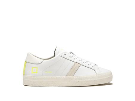 Sneakers di Tendenza 2020