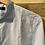 Thumbnail: Camicia in cotone celeste