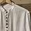 Thumbnail: Camicia in cotone
