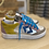Thumbnail: Sneakers Concept mix