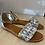 Thumbnail: Sandalo Silver Ovyè