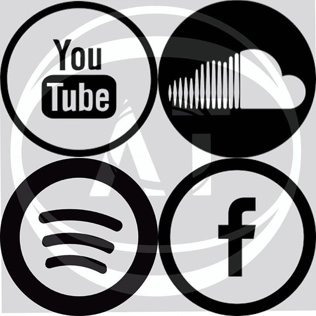 AT Musical digital distributions -_Follo