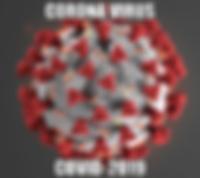 corona-virus-covid2019.png
