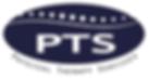 PTS_Mod_20170327.png