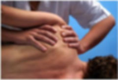 massage_4.jpg