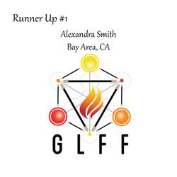 runnerup1